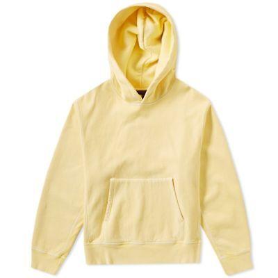 hoodies yeezy