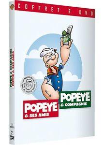 POPEYE-DVD-nuevo