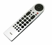 RLDED4016A Replacement Remote for RCA RLDED3258AC RLCD4063A
