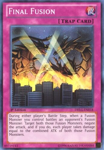 1st Edition Yu-Gi-Oh GENF-EN070 x3 Bright Future Rare M//NM