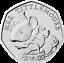 Rare-50p-Coins-Kew-Gardens-WWF-EU-Gruffalo-SNOWMAN-Sherlock-Holmes-HAWKING thumbnail 83