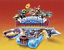 Skylanders-Superchargers-including-some-RARES-All-Boxed-GIFTS-AND-COLLECTABLES miniature 12