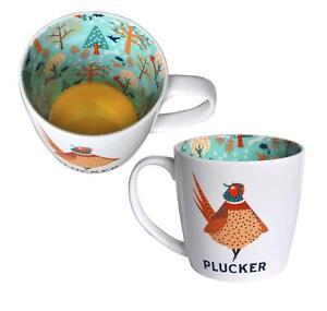Inside-Out-Mug-Plucker-Cock-Duck-Love-Rainbow-Dog-Unicorn-Fun-Designs