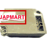 For-Mitsubishi-fuso-Canter-Fg84d-6-0t-09-2008-Flasher-Can-5090jmv3