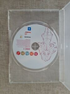 Toradora-box-set-Japanese-with-Subtitles