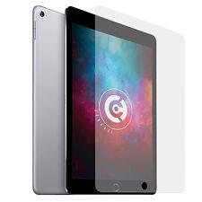 Panzerglas f. iPad Pro 12.9 Schutzfolie Folie Displayfolie Panzerfolie HD Glas