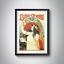 Best-Popular-Vintage-Retro-Wall-Art-Deco-Posters thumbnail 7