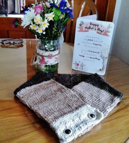 Addi Express King Size Knitting Machine Kit With 46 Needles Ebay