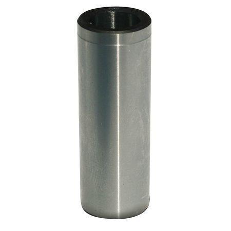 ZORO SELECT P4016KQ Drill Bushing,7//16 In.,1 In.L