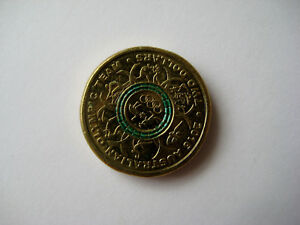 2016AUSTRALIAN-OLYMPIC-2-COIN-IN-GREEN