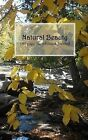Natural Beauty: 180 Page Sketchbook Journal by Adrienne M Clark (Paperback / softback, 2015)