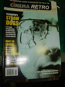 CINEMA-RETRO-ISSUE-26-2013-issue-straw-dogs-cover