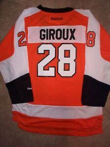 REEBOK-Philadelphia-Flyers-CLAUDE-GIROUX-nhl-Jersey-YOUTH-KIDS-BOYS-xl