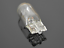 1-x-501-W5W-T10-Halogen-Clear-White-12V-5W-Car-Head-Light-Lamp-Globes-Bulbs-Park thumbnail 4