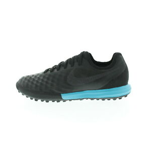 Nike-Chaussures-Hommes-Chaussure-de-football-magistax-finale-II-se-Tf-Synthetique-Lacet-8