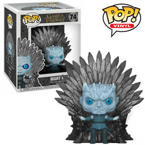 Night-King-Sitting-on-Throne-Official-Game-of-Thrones-Funko-Pop-Vinyl-Figure