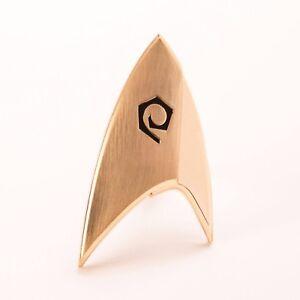Star-Trek-Discovery-replique-1-1-Starfleet-badge-operations-division-Qmx