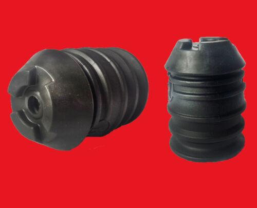 Bohrfutter für Hilti TE16 TE30 TE35 TE40 TE106 TE300 Bohrhammer SDS Ersatzteil