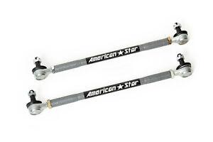 American-Star-4130-Chromoly-Steel-Tie-Rod-Upgrade-Kit-2008-Yamaha-YFZ-450
