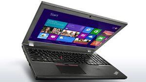 Lenovo-ThinkPad-T550-i5-5300U-8GB-500GB-16GB-1920X1080-WIN-10-10