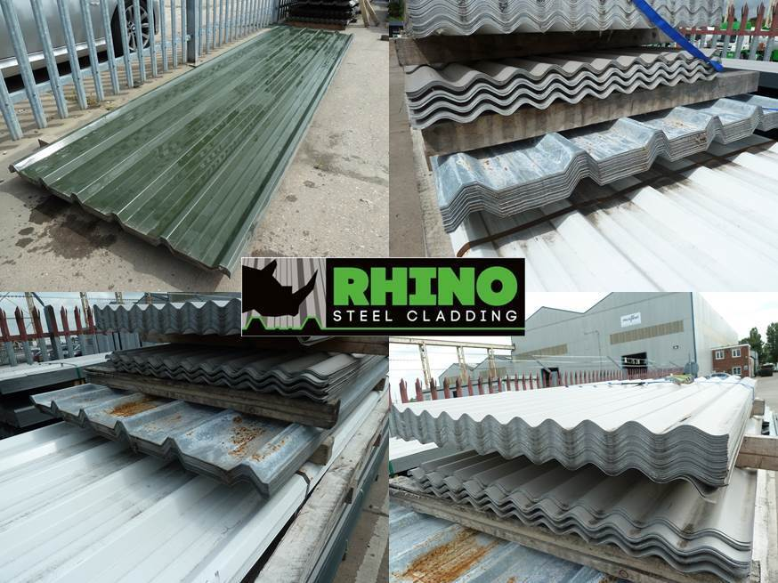 Very Cheap Roof Sheets Steel Metal Tin Box Amp Corrugated