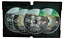 thumbnail 26 - Microsoft Xbox 360 Video Games Disc Only Huge Selection You Choose Tested Works