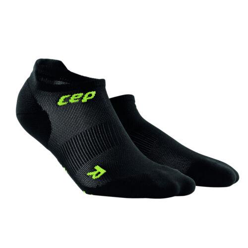 CEP Women/'s Dynamic Ultralight No-Show Socks