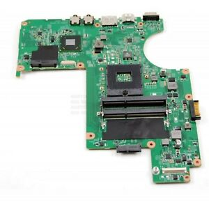 Genuine-Original-Dell-Motherboard-For-Vostro-3350-V3350-Laptop-PN-MNYNP