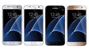 Samsung-Galaxy-S7-G930-32GB-AT-amp-T-T-Mobile-4G-LTE-GSM-UNLOCKED-Smartphone-SRF