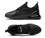 Baskets-Air-sneakers-max-running-style-270-like-neuve-new-homme-pas-cher miniature 2