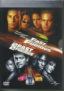 Fast-amp-furious-2fast-2furious-2003-2-DVD