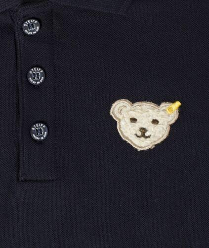 Steiff  Poloshirt  Gr 62 oder  68   Neu Basic