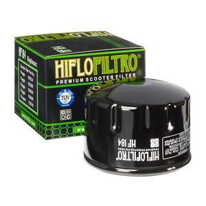 LUFTFILTER MP3 LT 500 2013