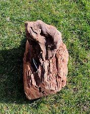 Mangroven Wurzel Sehr groß 46cm x 30cm x 26cm #10 (Aquarium Fische Dekoration)