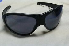 Authentic Alterna Eyewear Vanquish Sunglasses VQ53 MATTE BLACK Q3