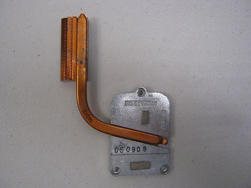 Acer Aspire 3600 3613 CPU Heatsink 60.4E116.001 (210793)
