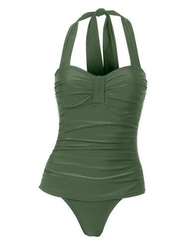 BODYFORM-coppa-Costume da bagno Class International Fx NUOVO!! COPPA B C D Kp 59,90 €