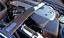 CUSCO-FRONT-STRUT-TOWER-BAR-BRACE-FOR-INFINITI-G37-COUPE-SEDAN-EX35-SUV thumbnail 6