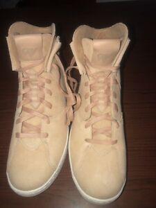 c3c81d13505b Nike Air Jordan Westbrook 0.2 Casual Shoes Vachetta Sail 854563-200 ...