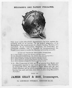 1862-Cookery-Knife-Cleaning-Machine