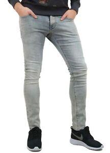 Unter Der Voraussetzung Leuchtendblaue Jeans Damenmode Kleidung & Accessoires