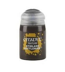 Colours-Citadel-Texture-24ml-Stirland-Battlemire