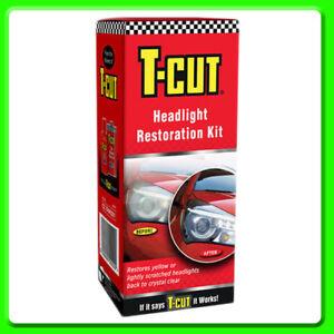 T-Cut-Headlight-Restoration-Kit-THK001-Restores-Yellow-amp-Scratched-Headlamps