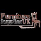 furnituresuppliesuk