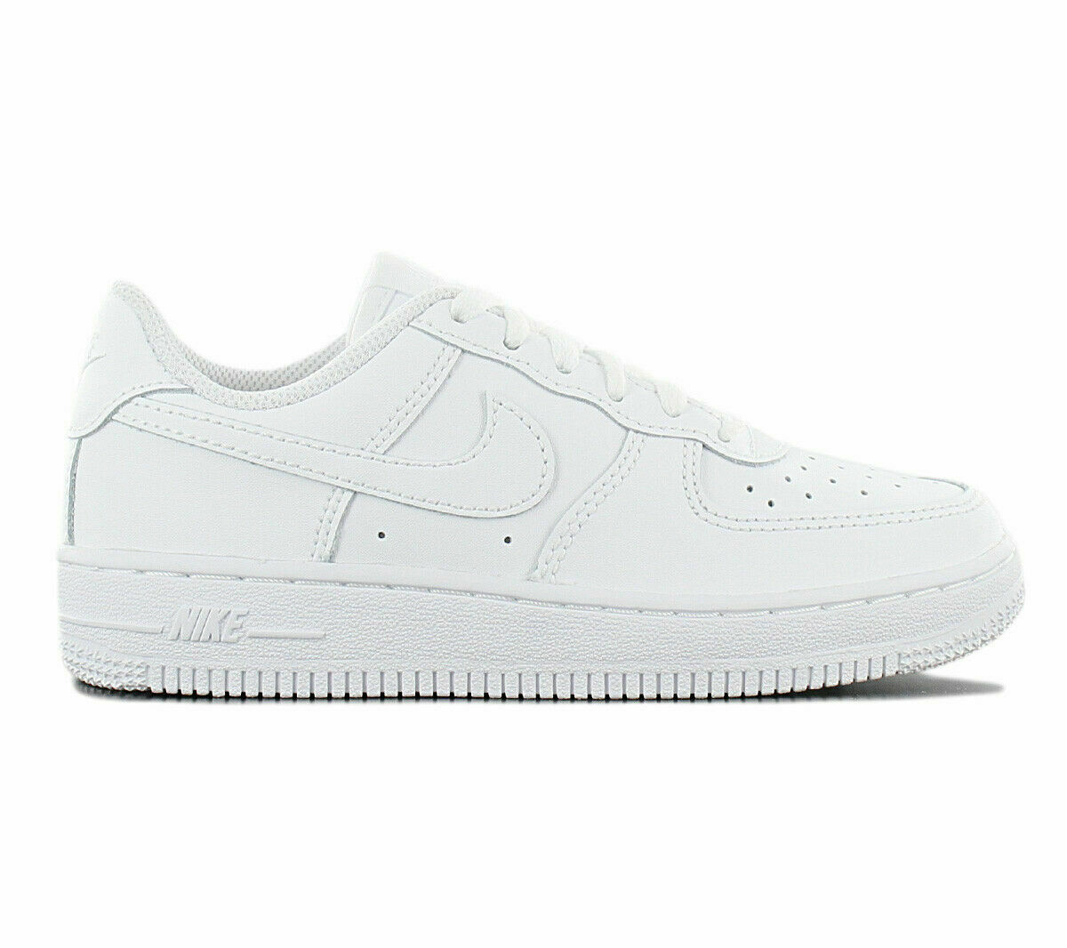 Nike Air Force 1 Low Leather Ps