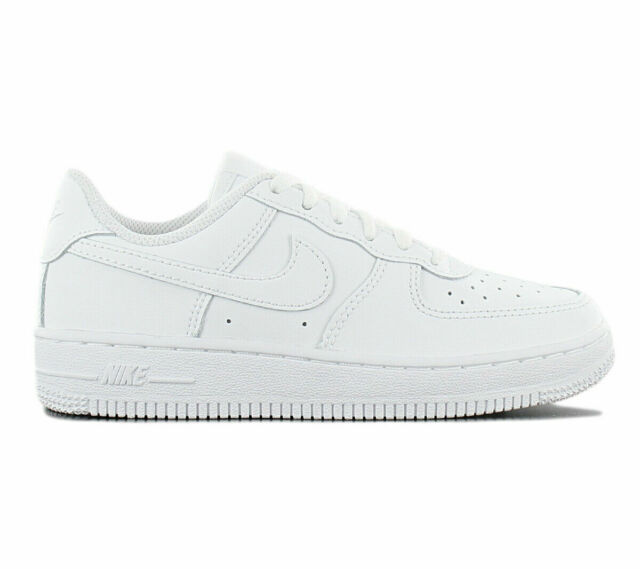 nike air force one ps