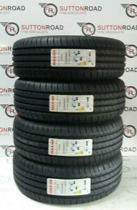 4-X-225-55-17-MAXXIS-PREMITRA-HP5-22555ZR17-101W-XL-TYRES-A-RATED-WET-GRIP