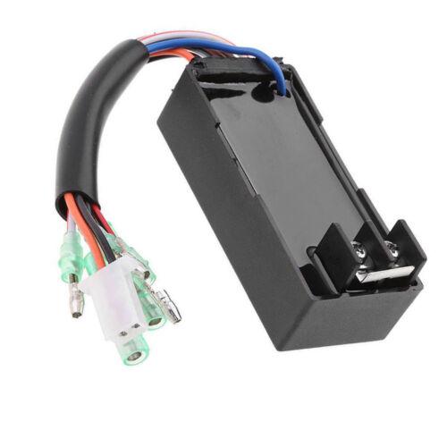 Ignition CDI Box Module Unit For Polaris Predator Sportsman 90 ECU ATV US Seller