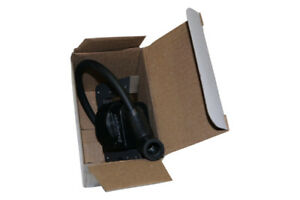 Ignition Coil For Sears Companion 5250 5500 Watts Generator 5250w 5500w 8 10hp Ebay