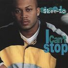 I Can't Stop * by Skee-Lo (CD, Jun-2001, Maddtrax)